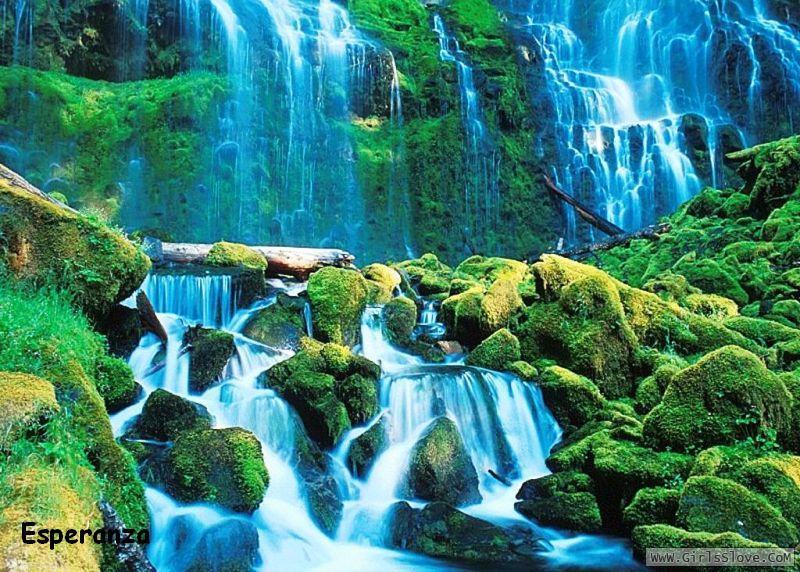 photolovegirl.com1373572227926.jpg