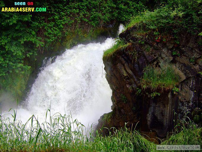 photolovegirl.com1373572227987.jpg