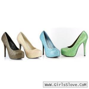 photolovegirl.com1373574303067.jpg