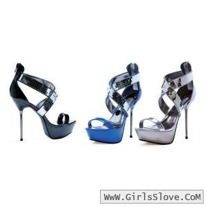 photolovegirl.com1373574303088.jpg