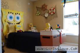 photolovegirl.com1373575739921.jpg