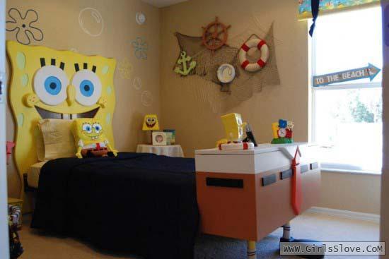 photolovegirl.com1373575739973.jpg