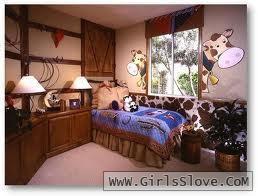 photolovegirl.com1373575740055.jpg