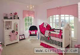 photolovegirl.com137357574017.jpg