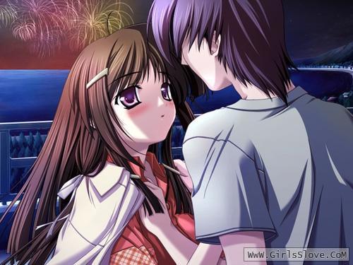 photolovegirl.com1373576157662.jpg