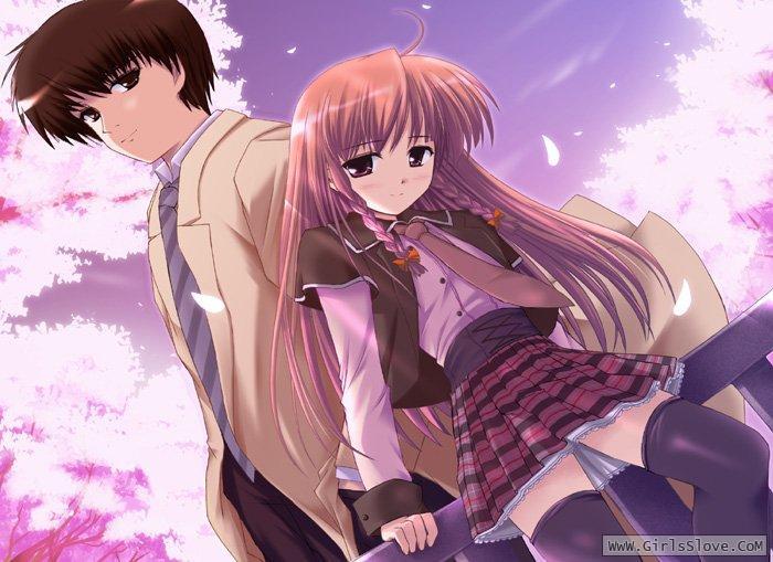 photolovegirl.com1373576157693.jpg