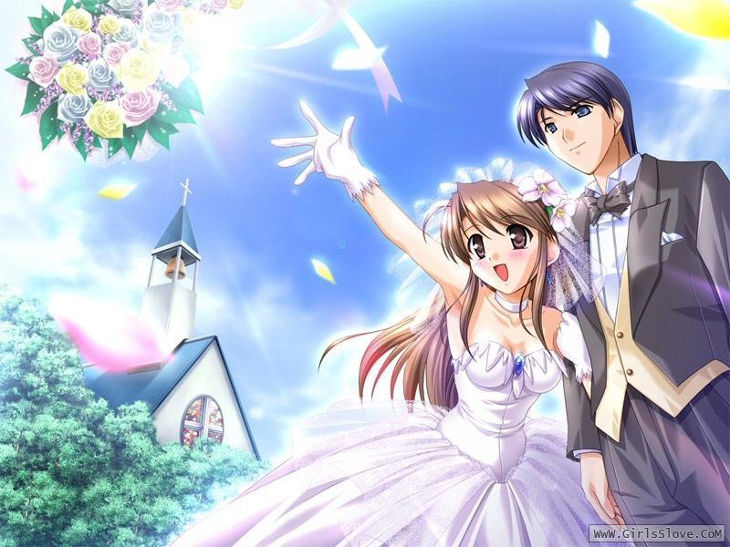 photolovegirl.com1373576157765.jpg