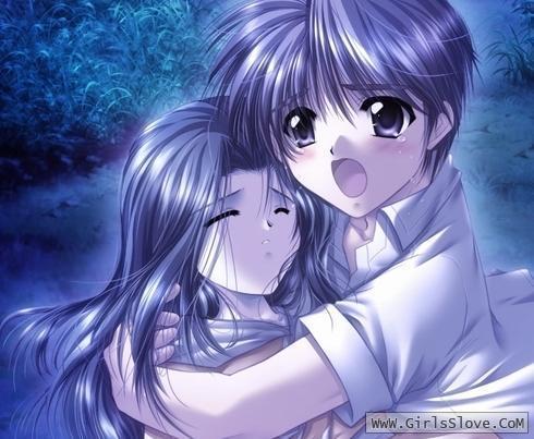 photolovegirl.com137357615786.jpg