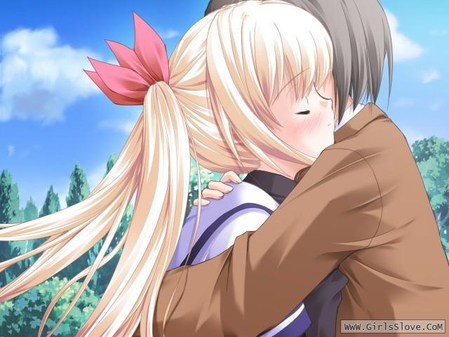 photolovegirl.com1373576157847.jpg