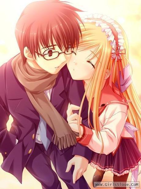 photolovegirl.com1373576157979.jpg