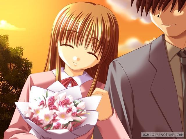 photolovegirl.com1373576709622.jpg
