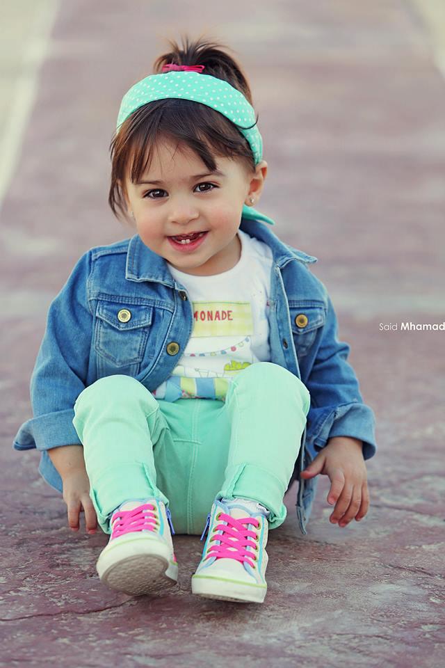 صور اطفال Hd صور اطفال بجودة عالية 2020 خلفيات صغار جميلة