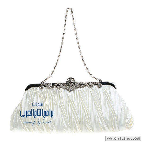 photolovegirl.com137364068119.jpg