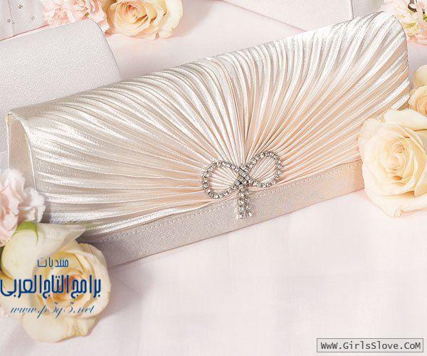 photolovegirl.com13736406811610.jpg