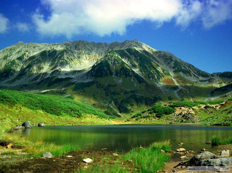 photolovegirl.com1373665527151.jpg