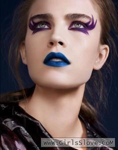 photolovegirl.com137367217884.jpg