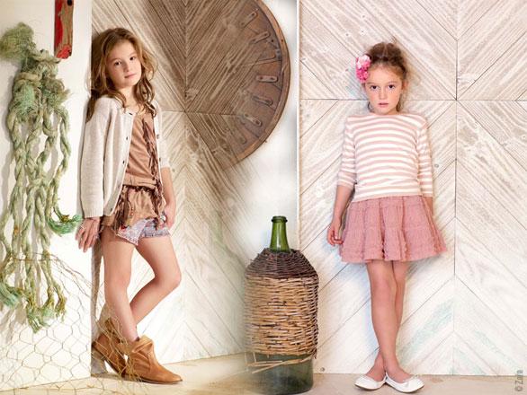 4c1c92588 ازياء للاطفال , بناطيل جميله للصغار 2019 ,بناطيل جينز, Trousers ...