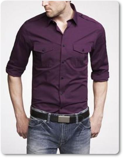 1415557ef قمصان حلوة للرجال , احدث قمصان شبابية , Shirts youth | منتديات حب البنات