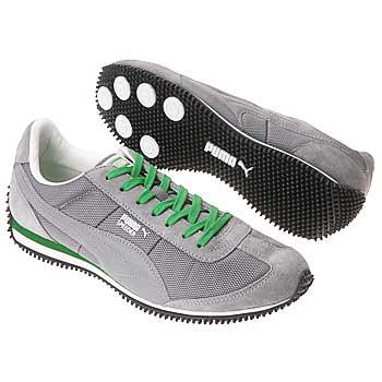 a1a78ce92 صور احذية شبابية , اروع اتشوزات رجالى , Sports Shoes | منتديات حب البنات