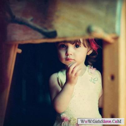 photolovegirl.com1369754395772.jpg