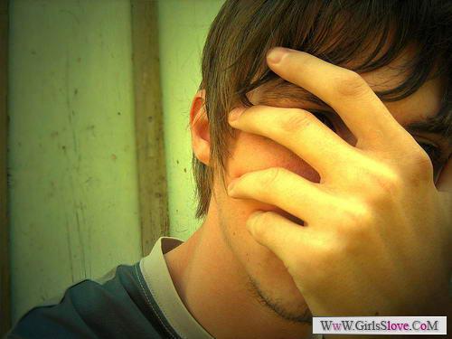 photolovegirl.com1369754395855.jpg