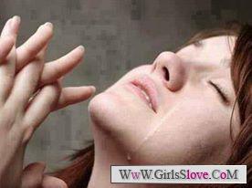 photolovegirl.com13697543961214.jpg
