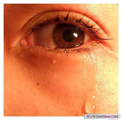 photolovegirl.com13697543961415.jpg
