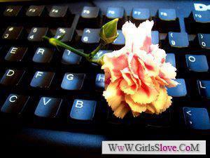 photolovegirl.com13697551005611.jpg