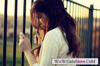 photolovegirl.com13697551005812.jpg