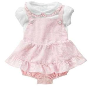 نوعية ممتازة موقع معتمد كثير من المألوف ملابس مواليد حديثي الولادة