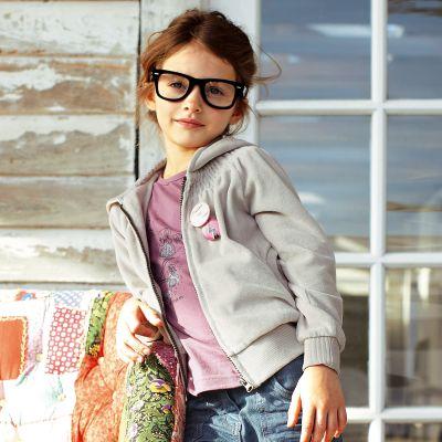c4d3a0791 كولكشن ملابس اطفال تهوس ،اجمل ملابس للاطفال 2019 | منتديات حب البنات