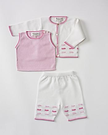 125422c48 ملابس اطفال ستايل ،صور ازياء كروشية للاطفال 2019 | منتديات حب البنات