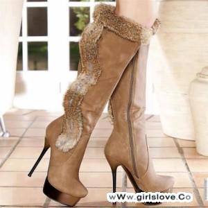 photolovegirl.com1373846675171.jpg