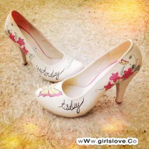 photolovegirl.com1373854781072.jpg