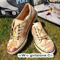 photolovegirl.com1373855103291.jpg