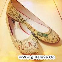 photolovegirl.com1373855103353.jpg