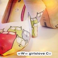 photolovegirl.com1373855103426.jpg