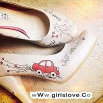 photolovegirl.com1373855103488.jpg