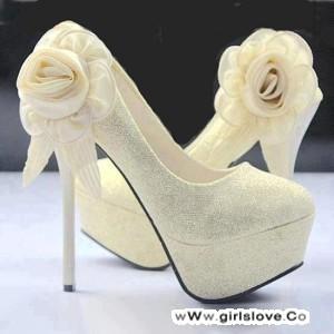 photolovegirl.com1373856517064.jpg