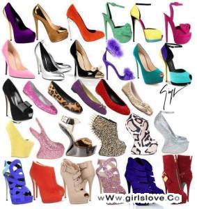 photolovegirl.com1373856517075.jpg