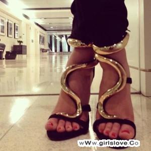 photolovegirl.com1373856517179.jpg
