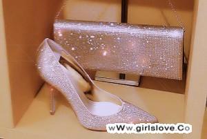 photolovegirl.com13738565171910.jpg