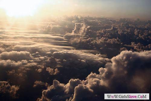 photolovegirl.com1369757951647.jpg