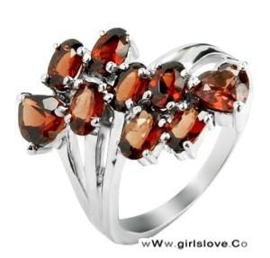 photolovegirl.com1373857091531.jpg