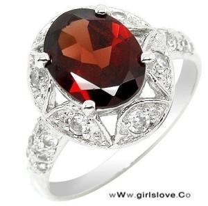 photolovegirl.com137385709163.jpg
