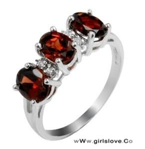 photolovegirl.com1373857091624.jpg