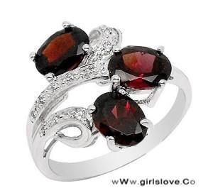 photolovegirl.com1373857091645.jpg