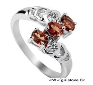 photolovegirl.com1373857091666.jpg