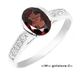 photolovegirl.com1373857091677.jpg