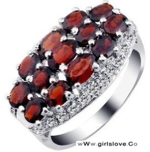 photolovegirl.com1373857091688.jpg